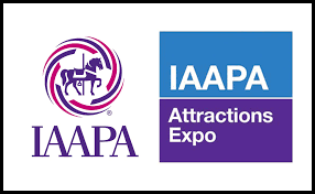 Are you attending the IAAPA attractions expo?  This years attractions EXPO will …
