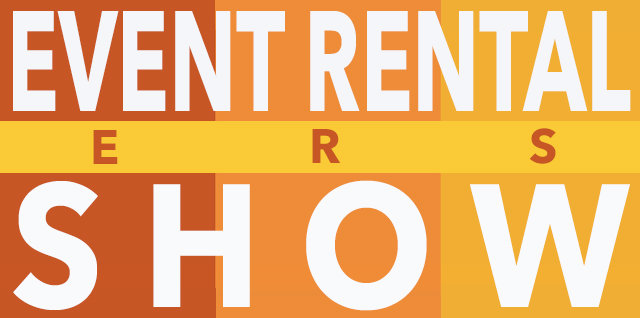 Event Rental Show – New Orleans