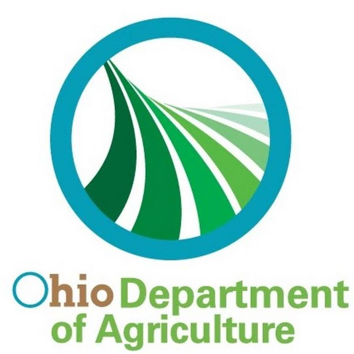REMINDER: A group inspection date has been coordinated by the Ohio Department of…